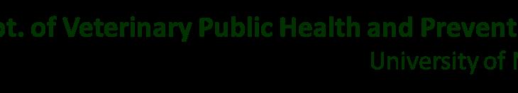 cropped-public-health-and-preventive-medicine.png